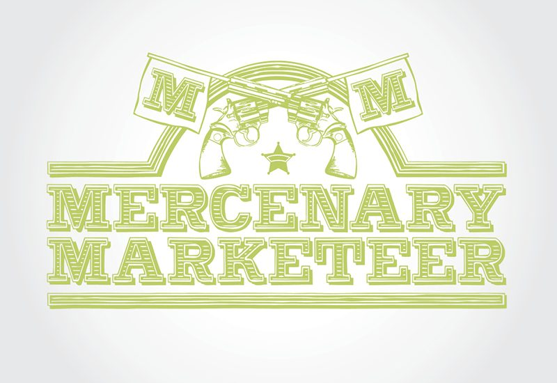 new business brand and logo